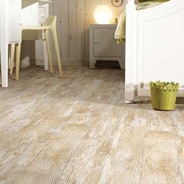 Balterio Laminate Flooring | La Follette, TN