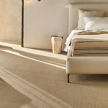 Anderson Tuftex Carpet | La Follette, TN