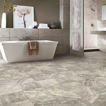 Armstrong Vinyl Tile | La Follette, TN