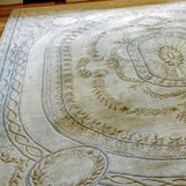 Karastan Rugs | La Follette, TN