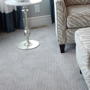 Wear-Dated Carpet Fiber | La Follette, TN