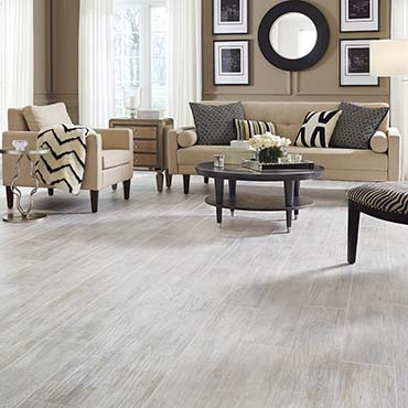 Nantucket / Driftwood