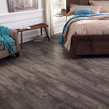 Woodland Maple / Fawn