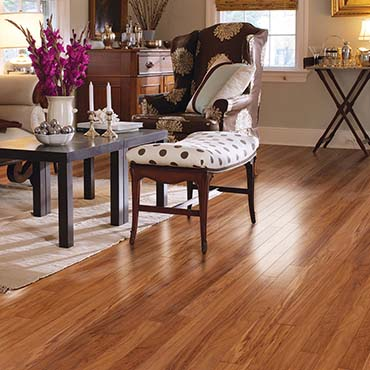 Brazilian Cherry / Ipanema