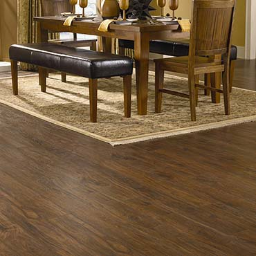 Time Crafted Walnut / Vintage
