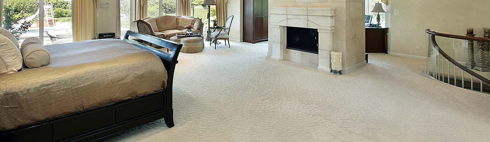 Lindsay's Carpet & Paint Center  | Carpeting