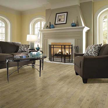 Shaw Laminate Flooring | La Follette, TN