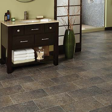 Mannington Vinyl Flooring | La Follette, TN