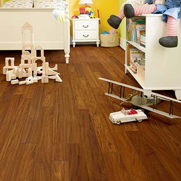Mannington Laminate Flooring | La Follette, TN